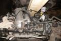 Двигатель 1, 6л CWV, датчик включения заднего хода форд фокус 2 1383960, Молочный