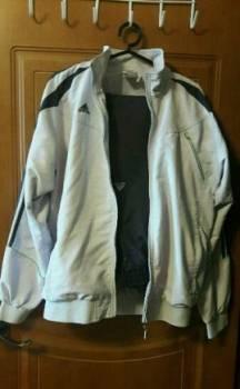 Спортивные костюмы больших размеров мужские адидас оригинал из германии, костюм Адидас 48-50-52 р. Индонезия