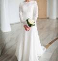 Свадебное платье, одежда для женщин после пятидесяти лет, Тула