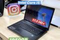 В идеале с 17. 3 экраном на i5 процессоре, Махачкала