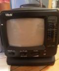 Продаю новый черно-белый телевизор Vitek c радио, Знаменск
