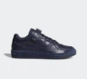 Кроссовки Adidas Originals Forum Low CQ0995, купить бампы puma