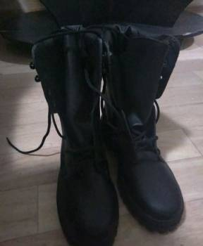 Берцы. Торг, кроссовки reebok мужские для тренировок bd4532