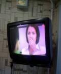 Телевизор, Соль-Илецк
