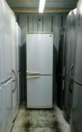 Холодильник Атлант мхм-1709. 03 Доставка бесплатно, Бор