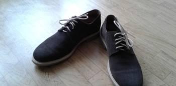 Мужские зимние кроссовки nike lunar force lf1, обувь