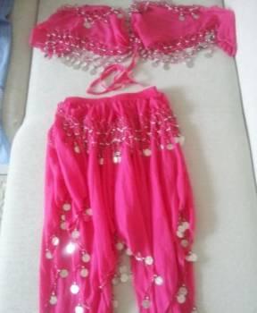 "Костюм для танца ""живота"", верхняя одежда max mara каталог"