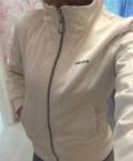 Ветровка, дешевая одежда интернет магазин наложенным платежом, Иваново