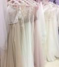 Свадебные платья, женская одежда max mara интернет магазин, Барнаул