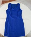 Интернет магазин эконом одежда, новое платье (са Германия), Псков