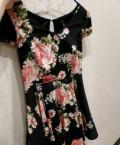 Длина платья мини миди макси, платье, Ставрополь