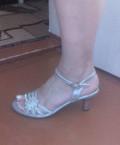 Обувь женская бренды, босоножки, Петровское