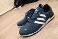 Ботинки adidas, купить мужские брюки адидас со скидкой в интернет магазине, Юрьев-Польский