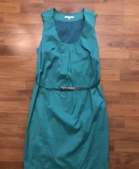 Женское нижнее белье маленьких размеров интернет магазин, платье Patrizia Pepe
