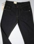 Новые х/б джинсы, платье гуччи красное с пчелами, Солтон