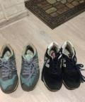 Обувь купить интернет магазин недорого китай, nB оригинал, размер 29-40, цена за обе пары, Морозовск