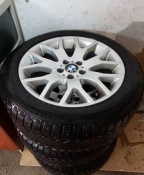Купить колеса форд фокус, зимние колеса на бмв Х 5