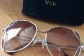 Солнечные очки Mango, Конаково
