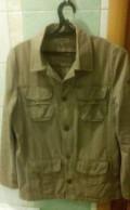 Мужские джинсы criminal damage, куртка летняя, Барнаул