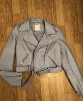 Платья женские больших размеров недорогие, кожаная куртка Zara