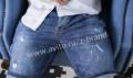 Шорты Armani Jeans, мужское нижнее белье италия, Ростов-на-Дону