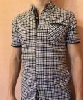 Рубашка мужская, спортивные костюмы d g gucci, Яндыки