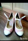 Обувь разная, женские зимние ботинки для активного отдыха, Смоленск