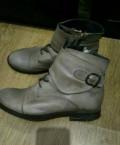 Ботинки mustang, купить дутики в интернет магазине в россии, Ансалта