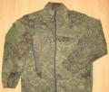 Куртка-ветровка, термобелье для спорта адидас, Кашары
