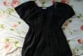 Дизайн люкс одежда больших размеров, блузка кофточка Yessica, Петрозаводск
