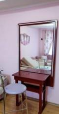 Столик для макияжа и стул, Тищенское