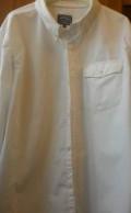 Армани футболки купить, рубашка мужская Fatface Англия XL, Бийск