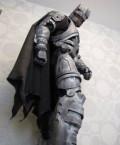 Мужские свитера купить оптом недорого, костюм Бетмена (Batman), Власиха