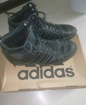 Кроссовки Adidas 43-44р, интернет магазин мужских пуховиков дешево