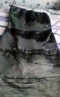 Платье на полных модель, платье, Нижний Ломов