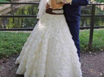 Спортивный костюм италия производства турции, свадебное платье