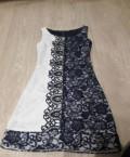Платье defile LUX Турция, ольга гринюк платье беллария 002, Саратов