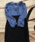 Одежда от производителя россия дешево, платье 46 размер, Редкино