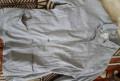 Пиджак, каталог одежды магазина terranova, Саратов