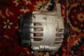 Продаю генератор на рио/Солярис в отл сост, датчик давления масла умз 4216, Оренбург