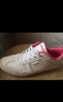 Кроссовки, спортивная обувь бона