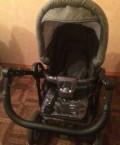 Детская коляска 2 в 1, Красноперекопск