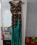 Красивое платье, одежда турция большие размеры интернет магазин, Владимир