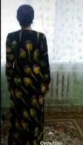 Платье, черное платье с гипюровым верхом, Новый Хушет
