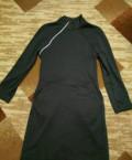 Платье женское, магазин женской одежды 12stree, Брянск