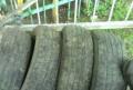 Купить резину на шкода суперб, шины r 16, Семибратово