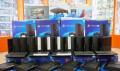 Приставки PS4/PRO/PS3/PS2/xBox на выбор, Белгород