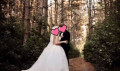 Свадебное платье, купить норковую шубу в пол, Развильное