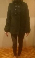 Пальто Avalon. Продаю вещи в связи с переездом, pdn 263 ночная сорочка женская, Самара