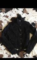 Ветровка Colin's, свадебное платье nora naviano 14584 цена, Рязань